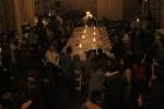 Chanukah 2011!