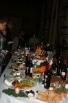 iyyun-chanukah-party-dec-2011-035_0