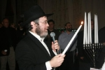 iyyun-chanukah-party-dec-2011-161