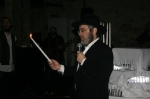 iyyun-chanukah-party-dec-2011-167