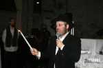 iyyun-chanukah-party-dec-2011-180