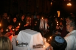 iyyun-chanukah-party-dec-2011-203