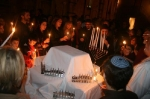 iyyun-chanukah-party-dec-2011-204