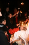 iyyun-chanukah-party-dec-2011-212