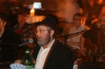 iyyun-chanukah-party-dec-2011-286
