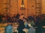 Tu B'Shvat Seder 2012