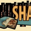 Upcoming Shabbaton