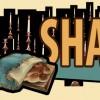 Upcoming Shabbaton