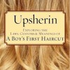 Exploring the Tradition of the Upsherin