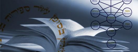 Monday Evening: In-Depth Torah Study