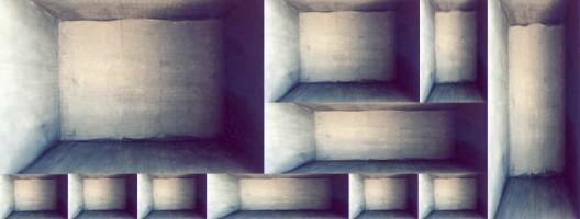 Sukkot; Inner Space