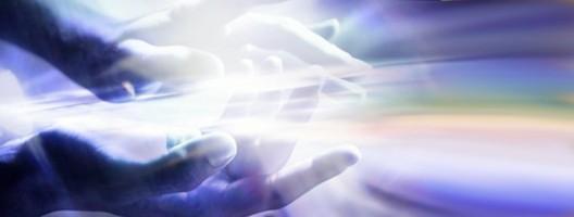 Le'david Hashem Ori: God as Light & Strength