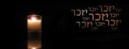 Yizkor: Remembrance