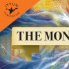 New Book! The Month of Iyyar