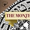 New Book! The Months of Tamuz and Av