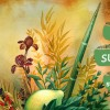 Sukkot and Simchat Torah at IYYUN: Sunday, Sept 23 - Tuesday, Oct 2