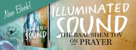 New Book by Rav Pinson!
