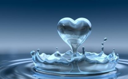 alkaline-water-benefits