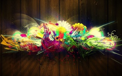 color,wallpapers,vector-6ccc935538ad0e963e5fff78a8e4f8e3_h