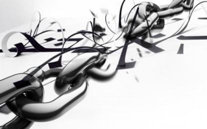 liberation of speech