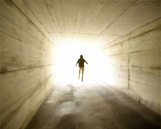 spiritual_journey