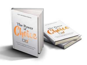 power-of-choice-mockup