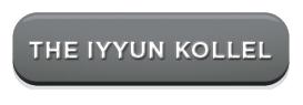 iyyun-kollel-button