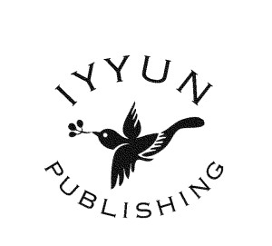 iyyun publishing logo